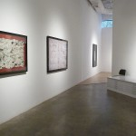 BKII_Moody Gallery install_4