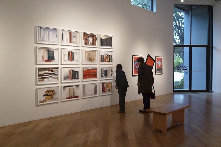 BookII Installation 5