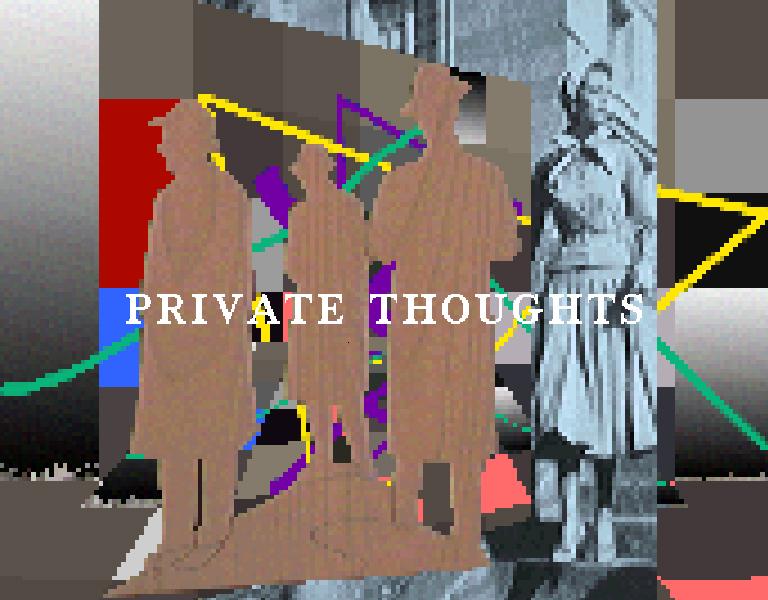 PRIVTGHT