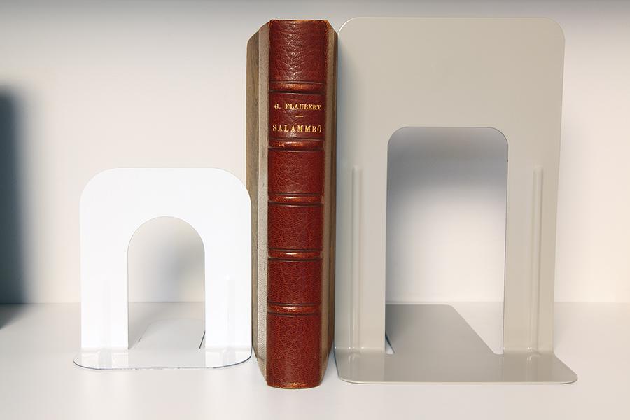 Gustave Flaubert I: Slammbo