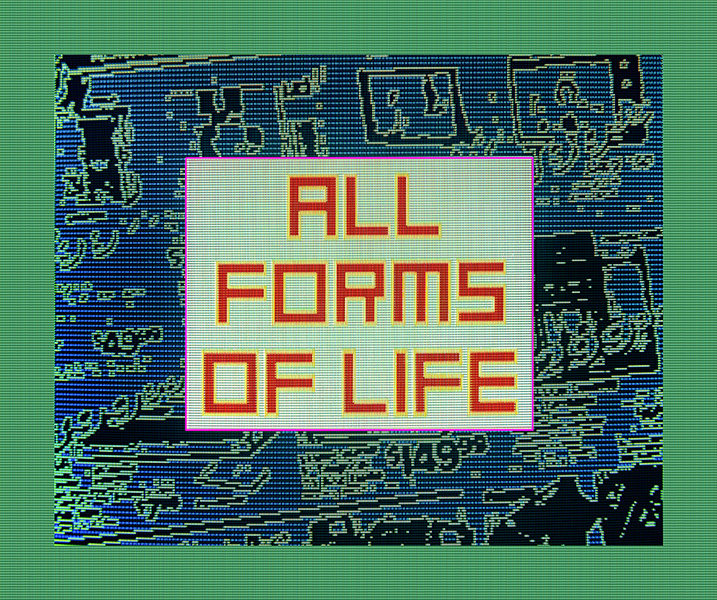 allForms
