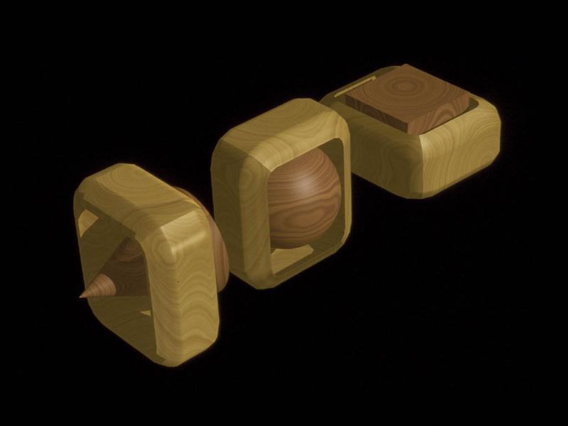 cubeConeSphere