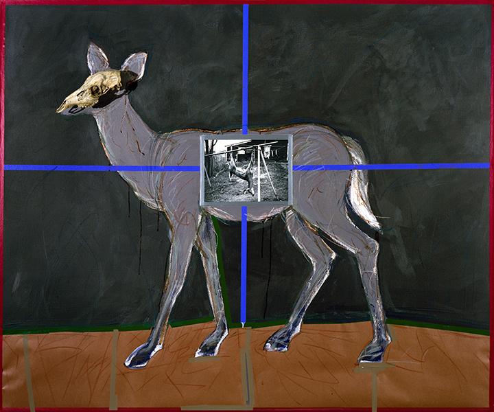 deerReconstruct