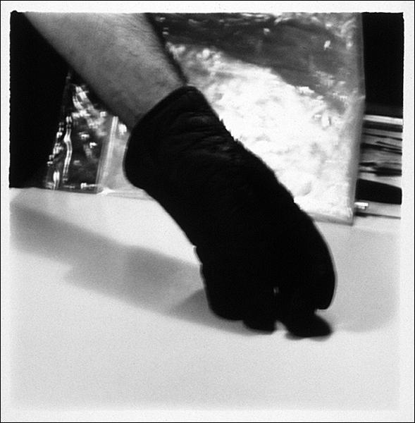 handsGlove