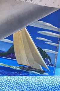 sailing detail 2