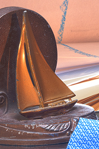 sailing detail 3