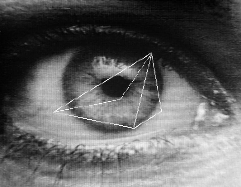 sameDif_eye