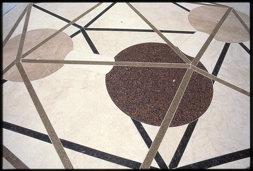stoneGraphic01