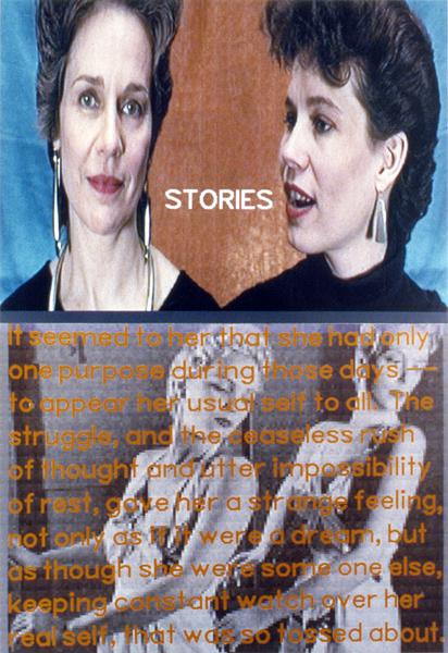 Stories;