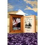 "Thrills, 2010, 26"" x 17"", archival pigment print"