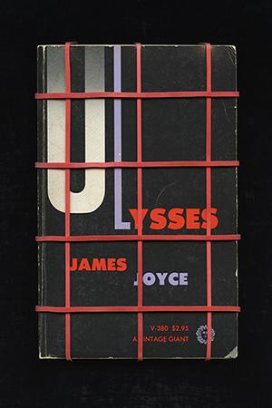 ulyssesSm